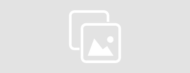 Informace pro řidiče pokutované v obci Srbice Městskou policií Dubí v období 1. - 28. ledna 2020: Listy Ústeckého kraje: Ústecký kraj